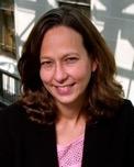 2019 NASPAA Simulation Judge Denise Gilman