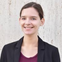 Emily Brehob (MGPS '19)