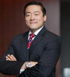Gene Wu (MPAff '04)