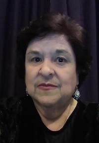 Isabel M. Nart
