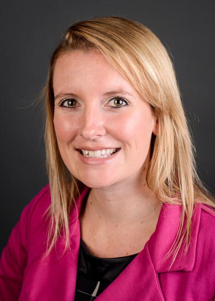 Lauren Oertel