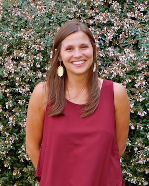 Lindsay Ochoa