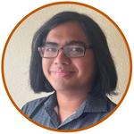 Headshot: 2022 LBJ DC Fellow Michael Paniagua Jr.