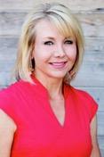 2019 NASPAA Simulation Judge Rhonda Evans