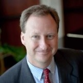 2019 NASPAA Simulation Judge Russell Smith