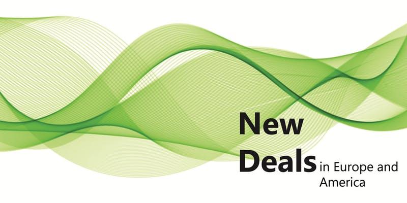 new deals text