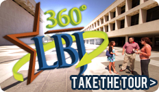 Take a 360 degree tour of the LBJ School
