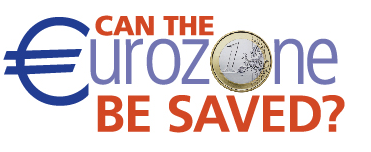 Can the Eurozone be Saved?