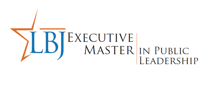 Executive Master in Public Leadership
