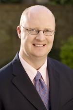 Photo of William Inboden