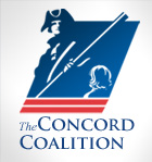 The Conchord Coalition Logo
