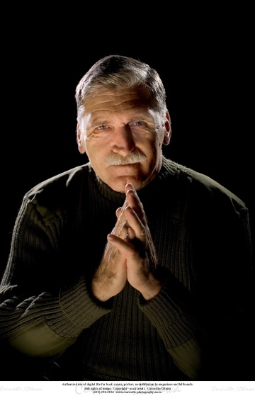 The Honorable Romeo A. Dallaire