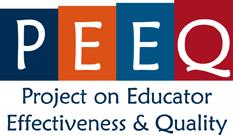 peeq logo