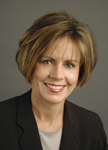 Sheryl Sculley