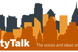 CityTalk — The voices and ideas shaping urbanism