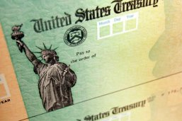 The U.S. paid $273 billion in interest on the federal debt last year, according to the federal government's 2016 annual financial report.