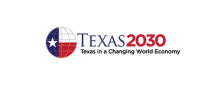 Texas 2030: Texas in a Changing World Economy